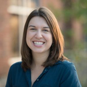 Profile photo of Melody Hartzler