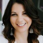 Profile photo of Danielle Perrodin