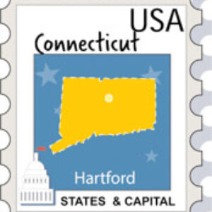 Group logo of State Chapter: Connecticut