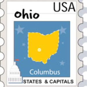 Group logo of State Chapter: Ohio